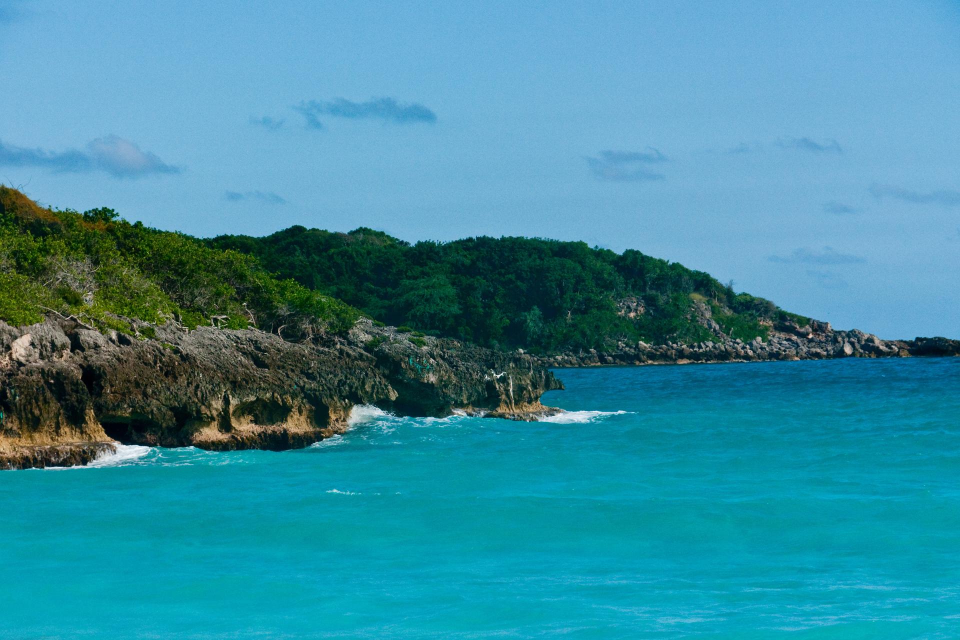 Car Rental Vieques: Explore The Pristine Beaches Of Vieques